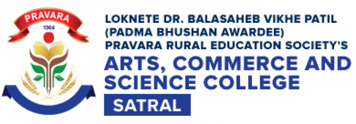 Arts, Commerce and Science College Satral