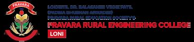 Pravara Logo