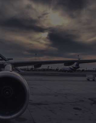 Aero plane Aircraft Airline