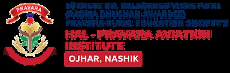 HAL-Pravara Aviation Institute