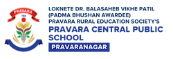 Pravara Central Public School Loni