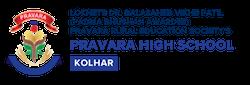 Pravara High School Kolhar