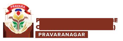 Pravara Rural College of Pharmacy Diploma