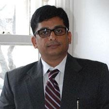Bhargava Gorty