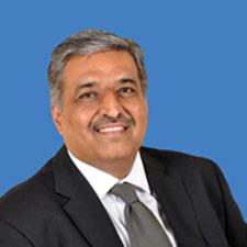 Jitendra Jadhav