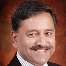 Manish Pawar
