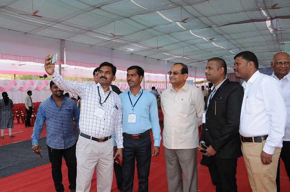 Ahmednagar Alumni2