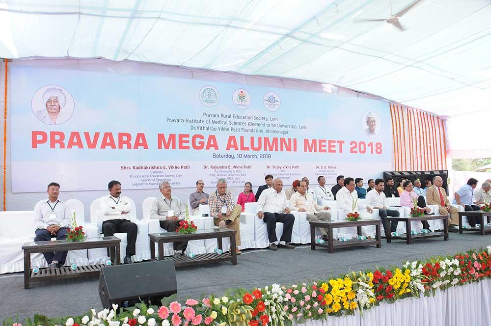 Ahmednagar Alumni6
