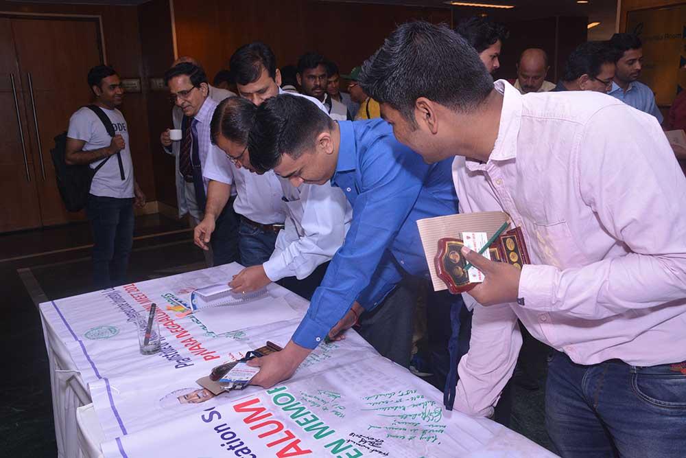 Delhi Alumni3
