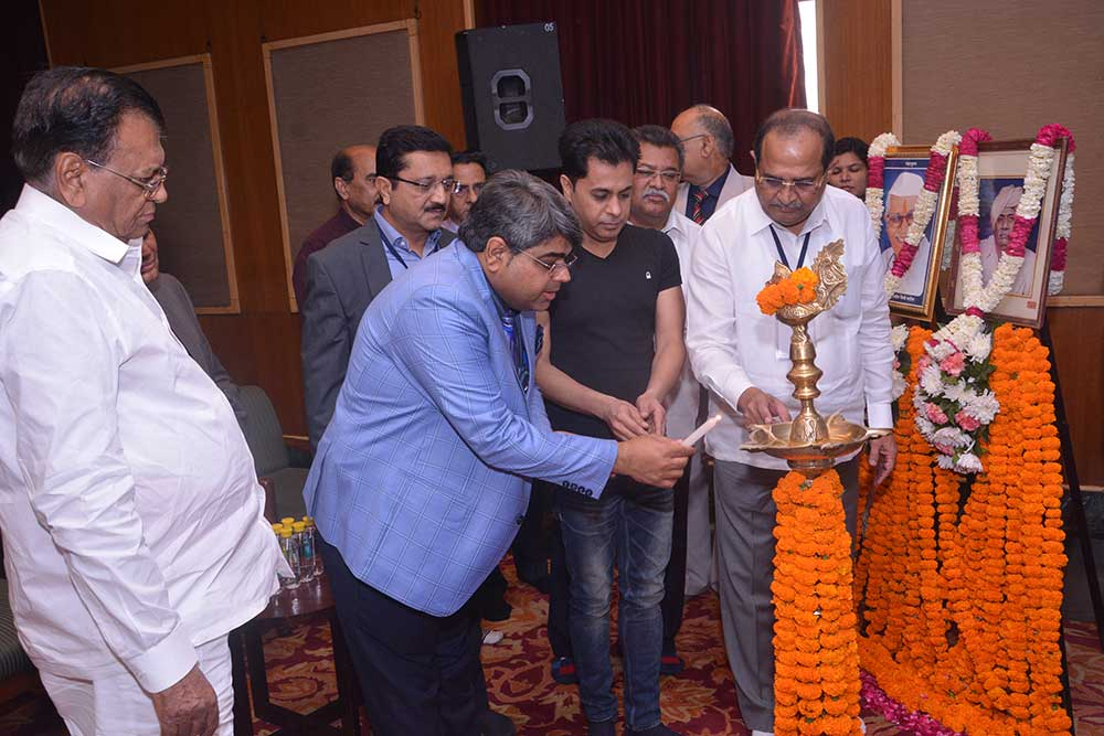 Delhi Alumni5
