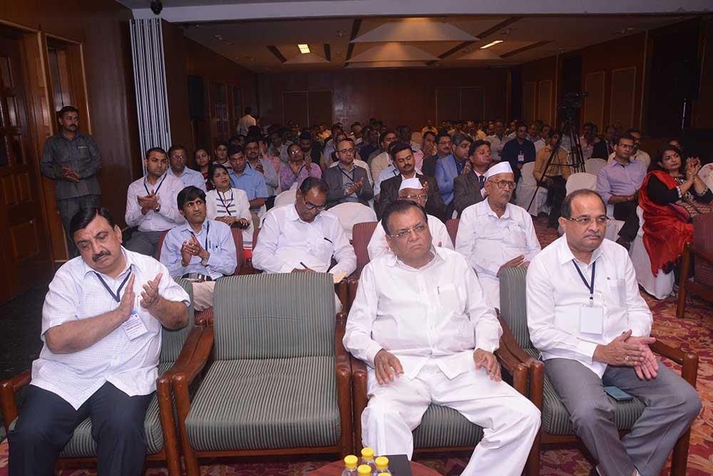 Delhi Alumni6