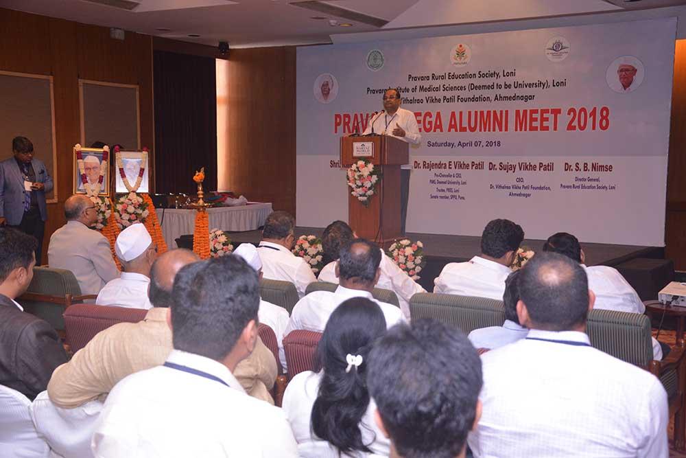 Delhi Alumni9