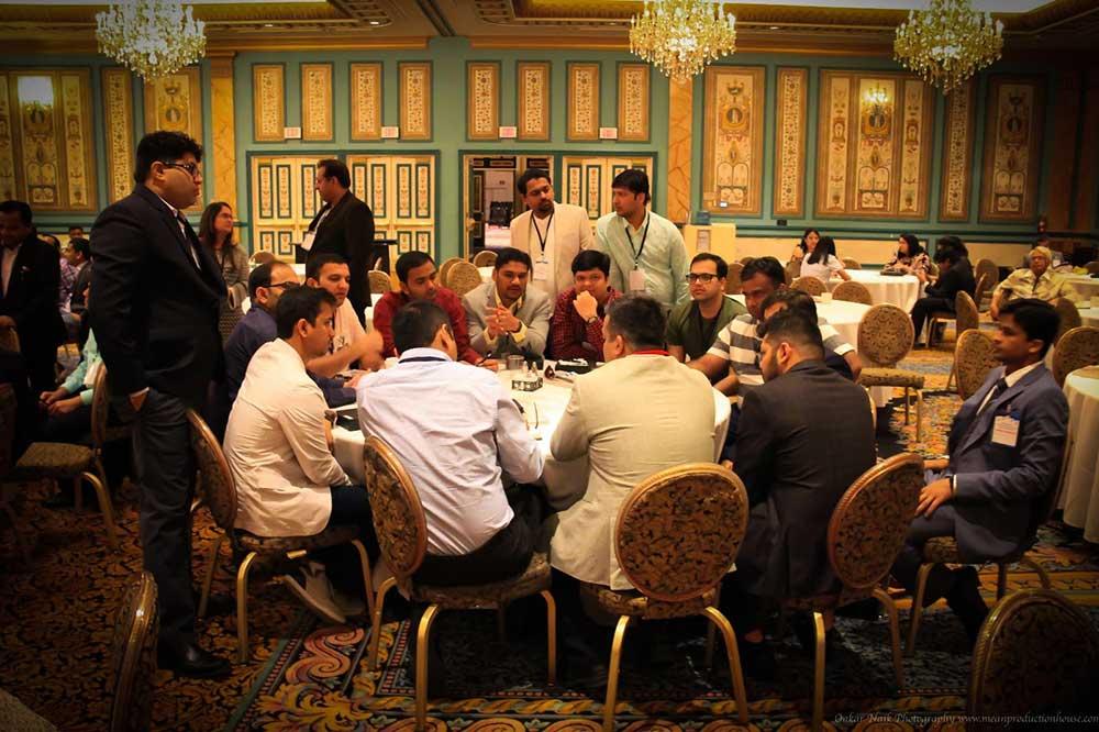 Las Vegas Alumni6