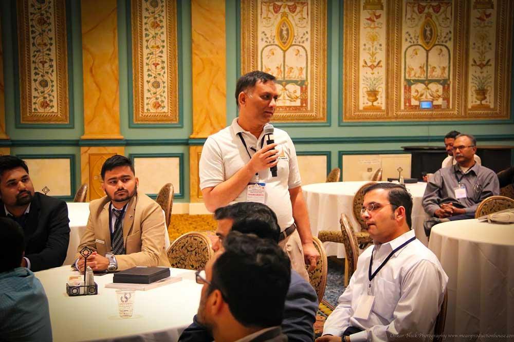 Las Vegas Alumni9